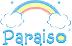 Paraíso Bordados